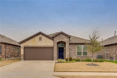 1825 Velarde Road, Fort Worth, TX 76131 - MLS#: 14004981