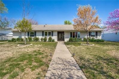 3315 Northaven Road, Dallas, TX 75229 - #: 14005043