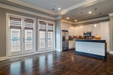 33 Main Street UNIT 200, Colleyville, TX 76034 - MLS#: 14005124