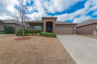 3008 Mitchell Court, Arlington, TX 76010 - #: 14005189