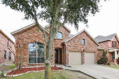 233 Cox Drive, Fate, TX 75087 - MLS#: 14005190