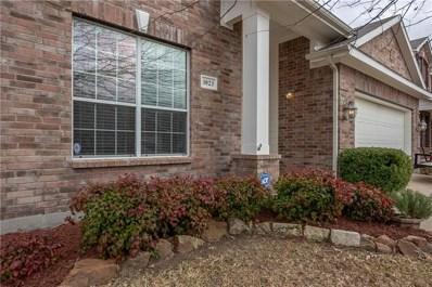 1023 Utopia Lane, Forney, TX 75126 - MLS#: 14005416