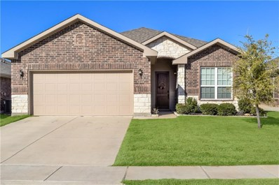 4948 Caraway Drive, Fort Worth, TX 76179 - MLS#: 14005419