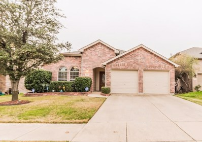 220 Bluefinch Drive, Little Elm, TX 75068 - #: 14005739