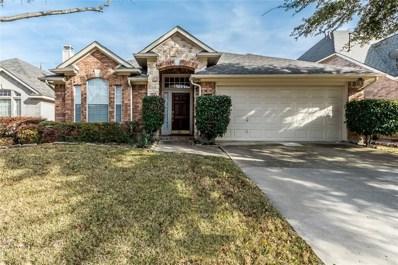 18656 Gibbons Drive, Dallas, TX 75287 - MLS#: 14005746