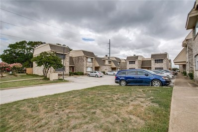 119 Trellis Place, Richardson, TX 75081 - MLS#: 14005765