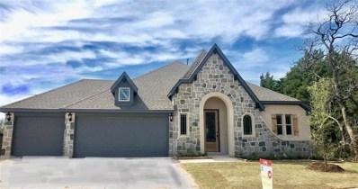 1420 Sherwood Drive, Anna, TX 75409 - MLS#: 14005897