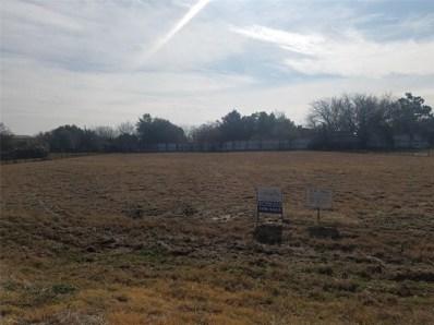 1533 Singleton Court, Fort Worth, TX 76052 - #: 14006002