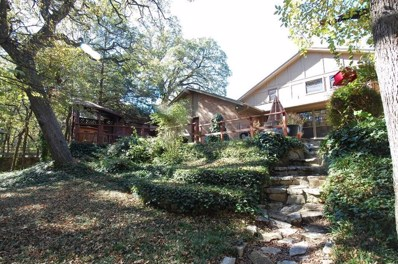 6111 Saddle Ridge Road, Arlington, TX 76016 - #: 14006058