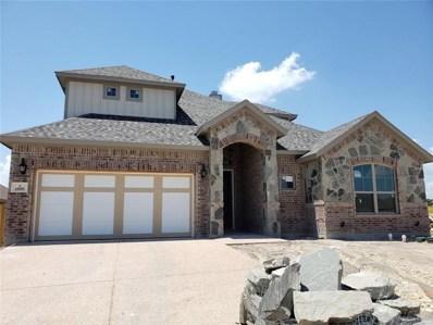 6800 Fire Dance Drive, Benbrook, TX 76126 - MLS#: 14006114