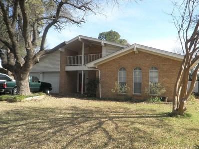 904 Prestwick Street, Bedford, TX 76022 - MLS#: 14006606