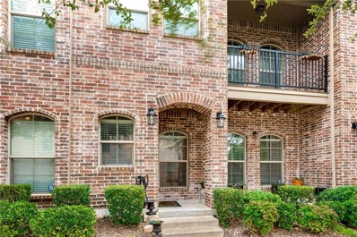 5542 Grosseto, Frisco, TX 75034 - MLS#: 14006628