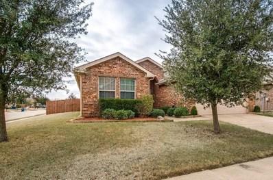 2001 Eagle Lake Drive, Forney, TX 75126 - #: 14006685