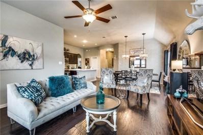 1714 Sherwood Drive, Anna, TX 75409 - MLS#: 14006814