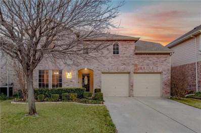 13220 Fieldstone Road, Fort Worth, TX 76244 - #: 14006869