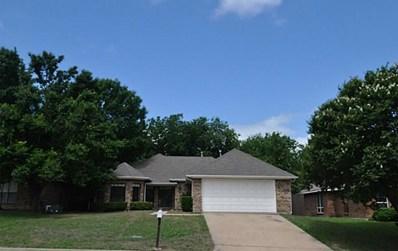 999 Holli Lane, Rockwall, TX 75087 - MLS#: 14006881