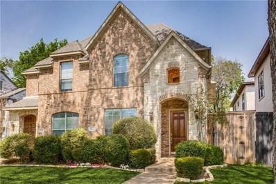 5641 Ellsworth Avenue, Dallas, TX 75206 - MLS#: 14006948