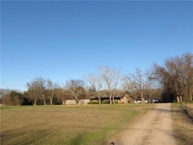1836 Wilkinson Road, Mesquite, TX 75181 - MLS#: 14007064