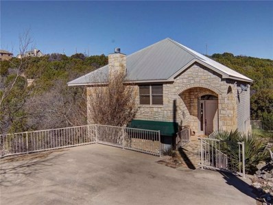200 Broadmoor Court, Possum Kingdom Lake, TX 76449 - #: 14007111