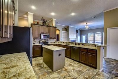 1405 Shores Boulevard, Rockwall, TX 75087 - MLS#: 14007178