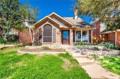 719 Burr Oak Drive, Lewisville, TX 75067 - MLS#: 14007188