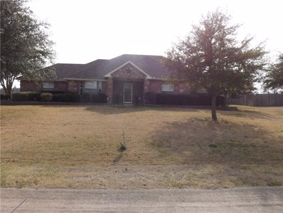 111 Westminster Drive, Fate, TX 75032 - MLS#: 14007238