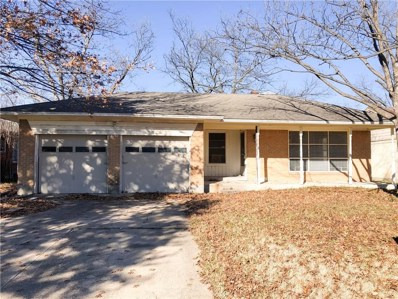 10229 Lanshire Drive, Dallas, TX 75238 - MLS#: 14007451