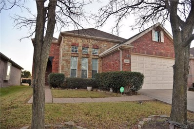 1380 Sagebrook Drive, Fairview, TX 75069 - MLS#: 14007554