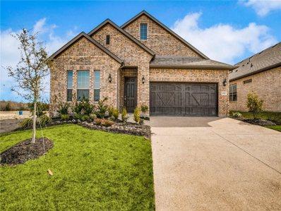 1507 Gallant Fox Drive, Rockwall, TX 75032 - #: 14007821