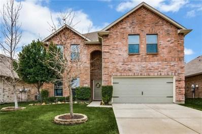 5571 Crestwood Drive, Prosper, TX 75078 - MLS#: 14007907