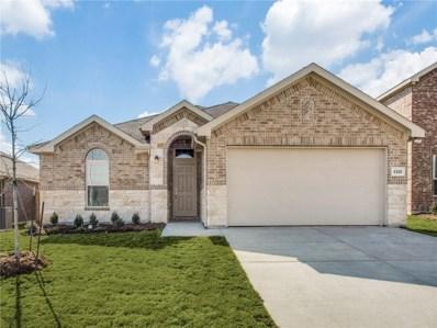 5325 Brentlawn Drive, Fort Worth, TX 76179 - #: 14007957