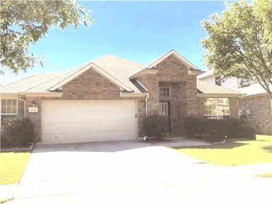 4324 Thorp Lane, Fort Worth, TX 76244 - #: 14008033