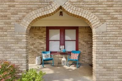 1615 N Sylvania Avenue, Fort Worth, TX 76111 - MLS#: 14008054