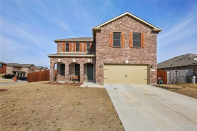 14785 Cedar Creek Way, Balch Springs, TX 75180 - #: 14008083