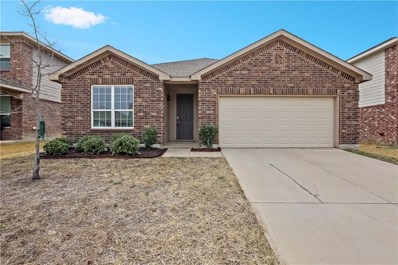 5001 Caraway Drive, Fort Worth, TX 76179 - MLS#: 14008170