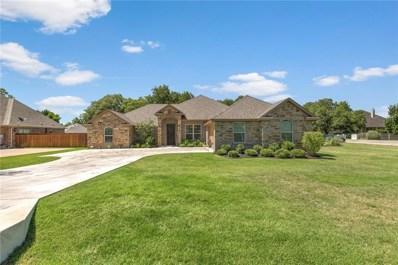 5618 Wedgefield Road, Granbury, TX 76049 - MLS#: 14008322
