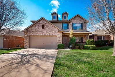 9004 Post Oak Drive, Arlington, TX 76002 - MLS#: 14008431