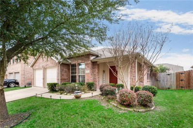 364 Bayberry Drive, Fate, TX 75087 - #: 14008457