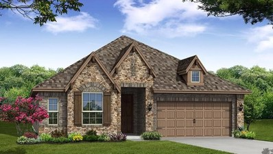 1436 Eagleton Lane, Northlake, TX 76226 - #: 14008566