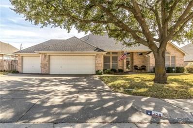 429 Shelby Drive, Burleson, TX 76028 - MLS#: 14008634