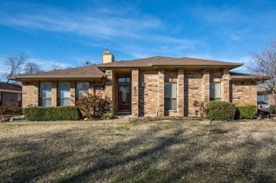 420 Cooper Lane, Coppell, TX 75019 - MLS#: 14008644