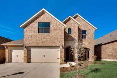 613 Eleanor Drive, Fate, TX 75087 - MLS#: 14008819