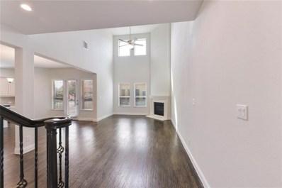 2670 Villa Di Lago UNIT 5, Grand Prairie, TX 75054 - MLS#: 14008982