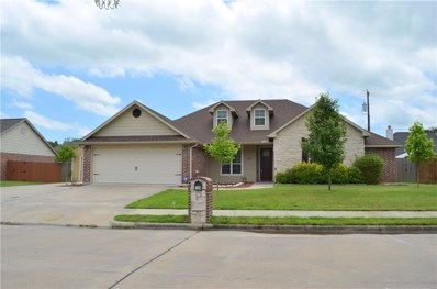 706 Austin Acres, Sulphur Springs, TX 75482 - #: 14009032