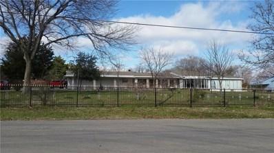 339 E Millett Drive, Dallas, TX 75241 - #: 14009133