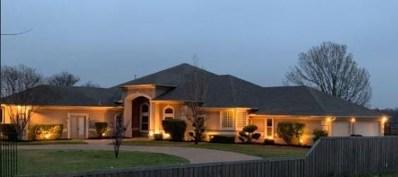 1319 Whitley Road, Keller, TX 76248 - MLS#: 14009311
