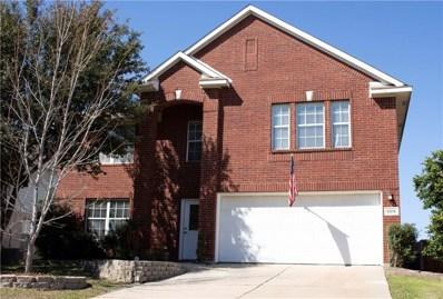 9316 Harrisburg Lane, McKinney, TX 75071 - MLS#: 14009490