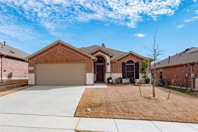 14424 Chino Drive, Fort Worth, TX 76052 - #: 14009637