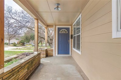 6475 Lindell Avenue, Fort Worth, TX 76116 - MLS#: 14009650