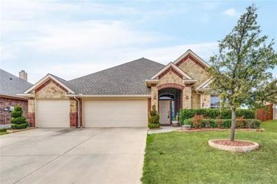 15129 Seventeen Lakes Boulevard, Fort Worth, TX 76262 - #: 14009683